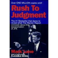 05rushtojudgment1_3